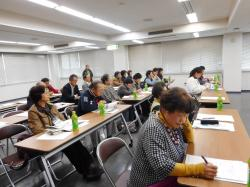 ネットワーカースキルアップ研修会4