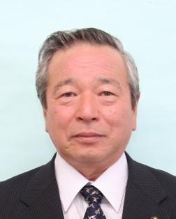 塚田 好克