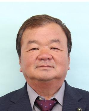 中島喜美夫
