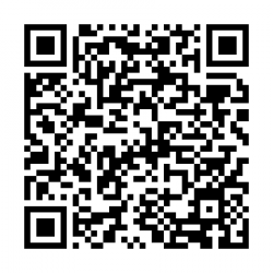 防災アプリ QR(Android)